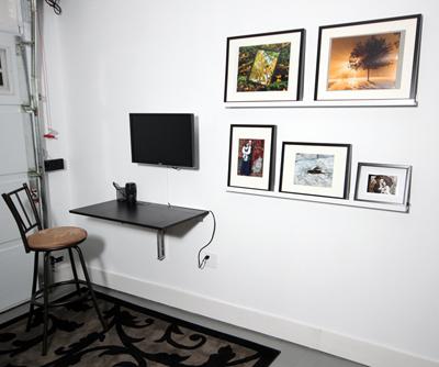StudioWorkstationSmall