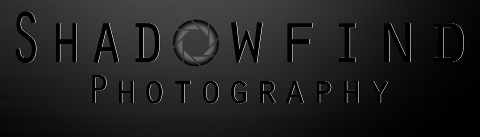 Shadowfind Photography