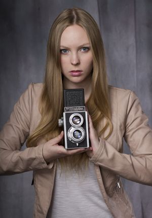 IMG_0005-NicoleWebsite.jpg